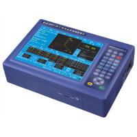 Quality PEC-10 Portable Energy meter for sale