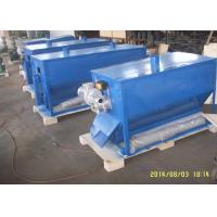 Quality Vibrating Stable Wood Sawdust Pellet Cooler For Animal Feed , High Capacity for sale