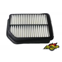 Car Air Filter 13780-65J00 1378065J00 1378062J51000 1378062J50 for Suzuki Grand Vitara for sale