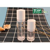 Quality Screw Cap Dropper Bottle Packaging Anti - Broken Airtight Sealing Type for sale