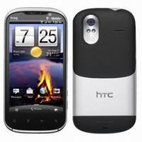Buy cheap Professional repairing and refurbishing service for HTC AMAZE 4G from wholesalers