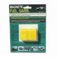 Quality Magnetic Oil Saver, Helps Engine to Burn Fuel More Sufficiently, Saving 10 to 25% for sale