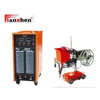 Quality Professional Submerged ARC Welding Machine automatic long distance for sale