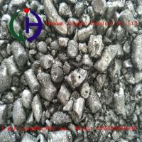 Quality Sulphur <0.3% With Modified Coal Tar Pitch Refined Special For Aluminium Production for sale