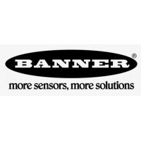Buy cheap BANNER Q12AN6FF50Q3 from wholesalers