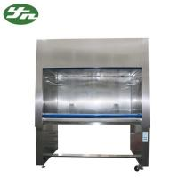 Quality Vertical Laminar Clean Bench Air Flow Cabinet Clean Room 304SUS H13/H14 Efficiency for sale
