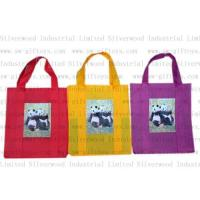 Quality Non-woven bag for sale