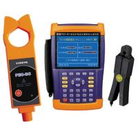 Quality PEC-BC High-low Voltage Current Transformer Ratio Tester for sale