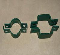 Quality Fence Accessories for sale