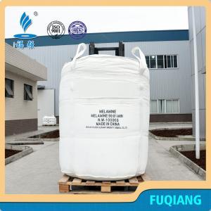 Quality Jumbo big bag/pp bulk bag/ ton bag for fertiliser/cement/disposable garbage for sale