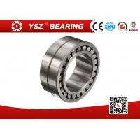 Quality TWB Bearings Self - Aligning Ball Bearing  OEM Service MB Cage 22322 for sale