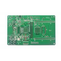 China 10 Layers PCB Board Multilayer PCB Heavy Copper Printed PCB Circuit Board on sale