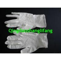 Buy cheap Latex Gloves from wholesalers