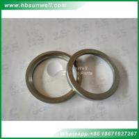 Quality Genuine Cummins Intake and exhaust valve insert 3090704 3090703 for Marine M11 ISM QSM engine spare parts for sale