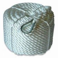 Quality Deep Water Ropes for sale
