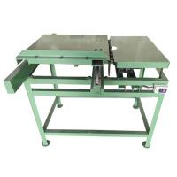 Quality MJ243 widely used sliding table panel saw and sandwich panel cutting saw for sale