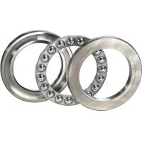 Buy Thrust Ball Bearing With Shaft Washer 51134M, 51134, 51234M, 51234 For at wholesale prices