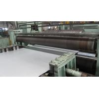 Buy DX53D / DX51D Hot Dipped Galvanized Steel Coils / Sheet With ASTM A792 at wholesale prices