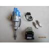 Buy cheap Distributor for Taska 650 colt TNS 650 UTV Hummer 650 UTV fitted with LJ276MT-2 from wholesalers