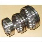 Quality 22334, 22334K Double Row Spherical Roller Bearings With Axial Load in Double Directions for sale