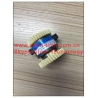 Quality 1750184231 Wincor Nixdorf ATM Parts Wincor Clutch Assembly 1750184231 / 01750184231 for sale