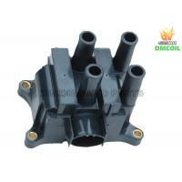 Quality Mondeo Mazda Ignition Coil / Ford Focus Coil Flame Retardant Anti - Interference for sale