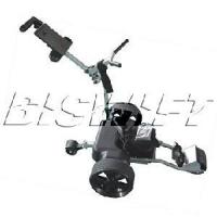 Quality Remote Control Electric Golf Trolley /Caddy (QXF-05-03) for sale