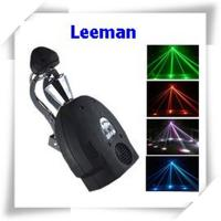 Quality 20w 30w 60w Disco Dj Stage Lighting Scanner With DMX 512 Wireless Roller Beam Moving for sale