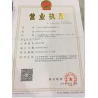 Fo Shan Hua Cheng Jewelry Packaging Factory Certifications
