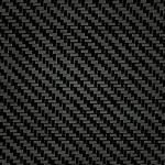 Quality carbon fiber cloth 2*2 twill for sale