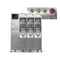 Quality Medical Capsule Checkweigher Pharma Equipment Made Of Stainless Steel for sale
