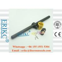 Buy cheap Three Jaw Spanner Injection Part Diesel Injector Disassemble Disassembly from wholesalers
