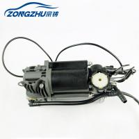 Quality High performance AMK Air Suspension Compressor Pump  for Audi Q7 4L0698007 for sale