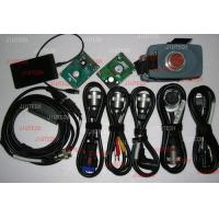 Quality Mercedes Benz star diagnostic tools Scanner Mb star c3 compact 3 for sale