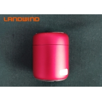 Quality Hydrogen Ion Maker Intelligent Smart Home Automation Products for sale
