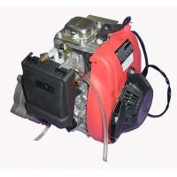 Quality 4 stroke bicycle engine kit for sale