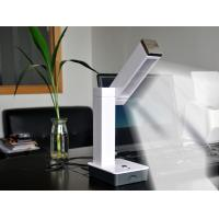Quality led reading light for bedside,LED table light for reading,constant current led desk light for sale