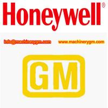 Buy cheap HONEYWELL CC-PFB401 51405044-175 FIELDBUS INTERFACE MODULE from wholesalers