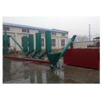 Quality Professional High Output Air Dryer Systems For Biomass Sawdust for sale