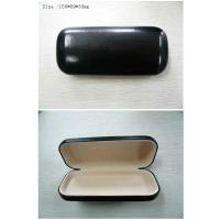 Quality DS-509 Lightweight Jasper Conran Glasses Case With Embossing Logo for sale