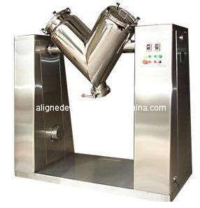 Quality High Efficient Mixer (GHJ-V) for sale