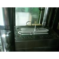 Quality High Precision Plastic Injection Mold Tooling Multi Cavity DME Mold for sale
