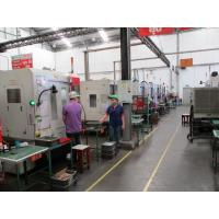 Quality Conduct Code Based Factory Risk Assessment Compliance Status Verification for sale