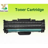 Quality Compatible New Black Samaung Toner Cartridge ML 1610  for ML-1610 / 2010 / 2010 for sale