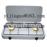 Buy cheap Euro gas stove from wholesalers