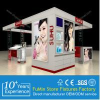 Quality wholesale for hot design craft cosmetic acrylic container display lipstick showcase for sale