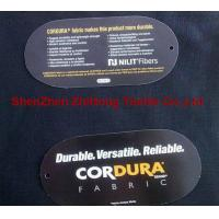 Buy INVISTA CORDURA durable high-strength wear-resistant fabric at wholesale prices