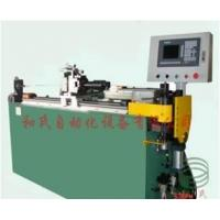 China CNC Pipe Bender on sale