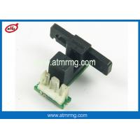 Quality NMD ATM Parts Glory Delarue NMD100 NMD200 NQ101 NQ200 A003466 PC Board Assy for sale