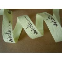Buy White Cotton Webbing Straps at wholesale prices